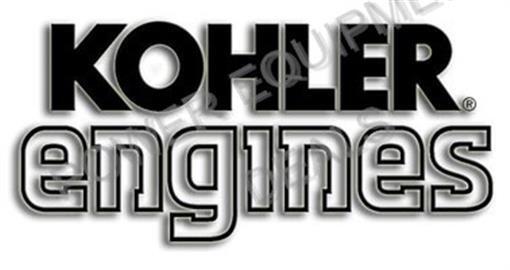 Genuine OEM Kohler BRACKET CONTROLS ASSY part# 17 126 49-S
