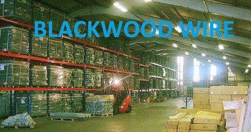 Blackwood Wire Products