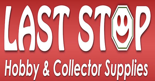 World Coins and Collector Supplies