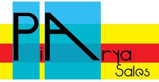 PiArya Sales