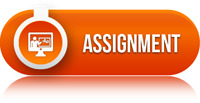 ASSIGNMENT/ ESSAY/ RESEARCH PROPOSAL/ REPORT/PROGRAMMING HELP