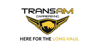 Hiring TEAM Drivers Company & Owner Operators for Canada & US