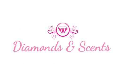 Diamonds & Scents