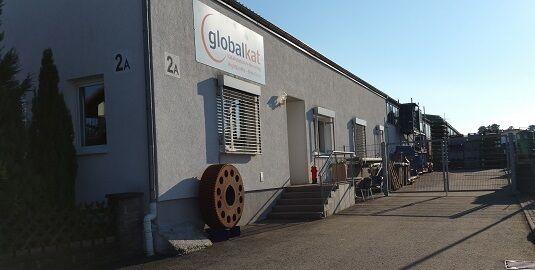 Global-Kat-Recycling