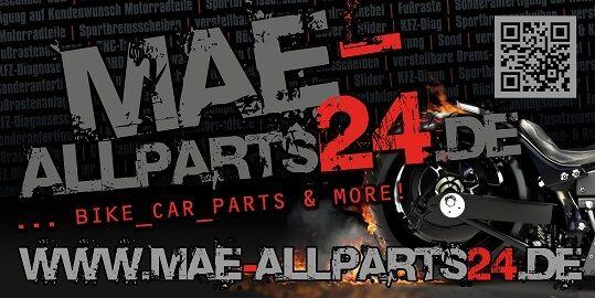 mae-allparts24