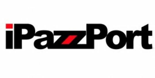 iPazzPort-USA