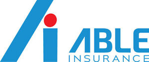 Save 70% | Cheap Auto Insurance | FREE Instant Quotes | CALL NOW