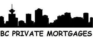 Private Mortgages - Rejected by Traditional Lenders?