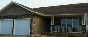 Retire in this perfect bungalow- Warman