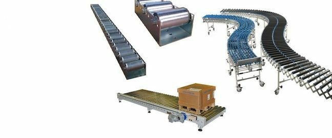 albion-handling-conveyors