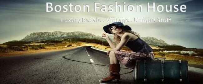 Boston Fashion House