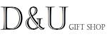 D&U Gift Shop