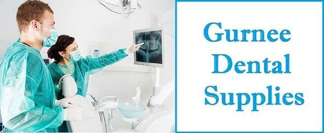 Gurnee Dental Supplies