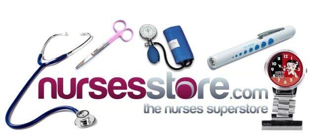 Nurses Store