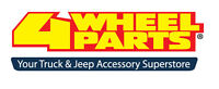 Store Manager - Red Deer