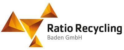 Ratio-Reused