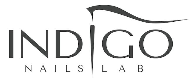 Indigo Nails Lab LTD