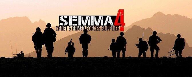 Semma4Direct