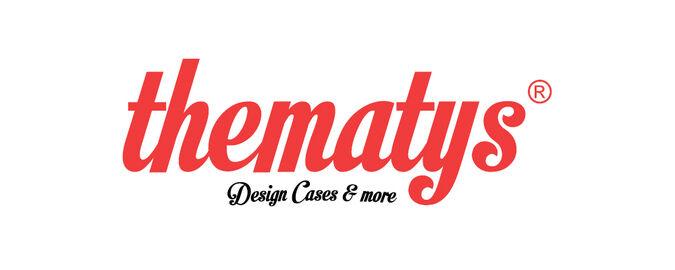 thematys®-DesignCases