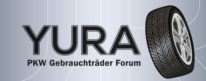 yura-raeder