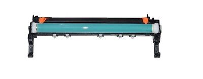 COMPATIBLE CANON GPR-8 DRUM UNIT FOR USE IN iR1600/iR2000/2010f  Black Laser Copier Drum