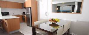 8 nights at Wyndham Kirra - Ocean View 2 bed North Lakes Pine Rivers Area Preview