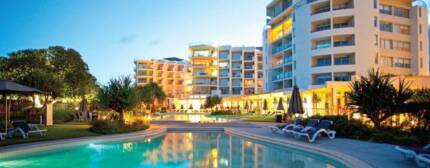 WYNDHAM WORLDMARK OWNERSHIP***35000PTS READY TO USE Murarrie Brisbane South East Preview