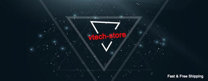 vtech-store