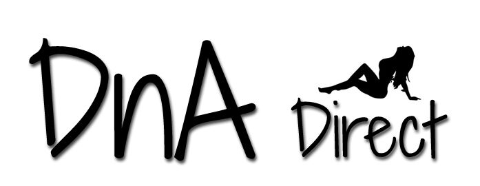 DnA Direct UK
