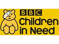 Bands/Singers Required to Perform at Children in Need Event 4/11/16