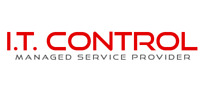 I.T. Control - IT Solutions for SMBs - FREE CONSULTATION