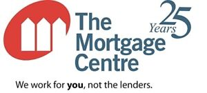 Mortgage 2.26% 5 year variable