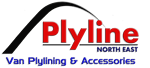 plyline_northeast