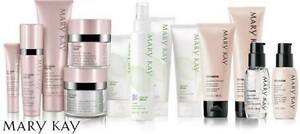 Mary Kay Blowout Sale! 40%off!!