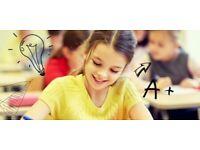 GCSE MATHS/English/Science Tutor for Yr 2 to Yr 11, SATs, 11 Plus (11+), KS1, KS2, KS3 -Expert Tutor