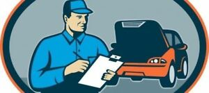 auto insurance inspection only 49$