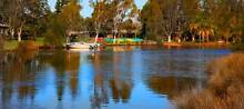 Tuncurry Lakes Resort-school holiday camping site 2/7 -9/7 Kellyville The Hills District Preview