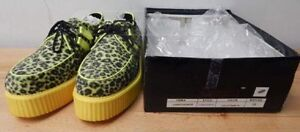 Awesomely cool Creepers sz 12. Shoes London Ontario image 6