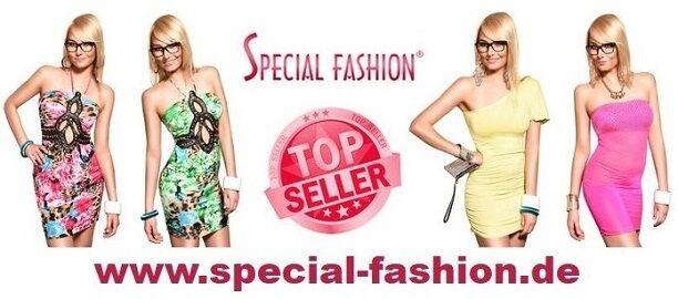rowdys-special-fashion