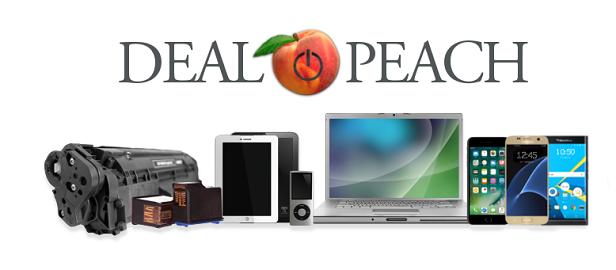 Deal Peach