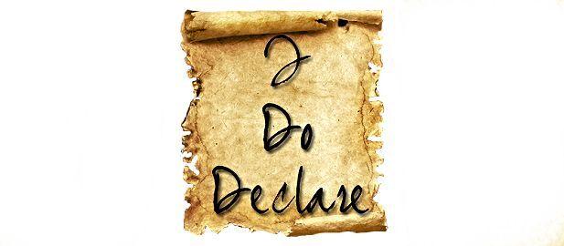 i-do-declare