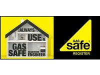 GAS COOKER FITTED, GAS HOB, BOILER SERVICING, GAS SAFETY CHECK, GAS SAFE REGISTERED ENGINEER, CP12