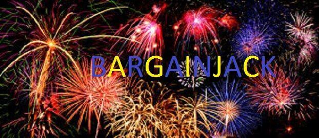 BargainJack