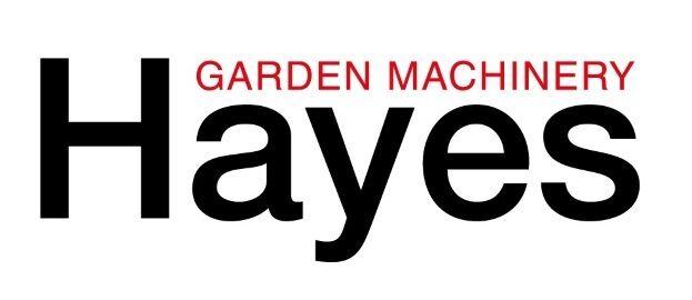 Hayes Garden Machinery