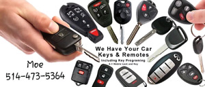 CLEE PERDUE/ LOST KEYS (AUTO) CALL US !!!!!!!!!
