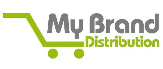 My Brand Distribution Ltd