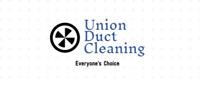 Union Duct Cleaning Starting Offer $99.99