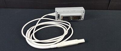 Aloka Ust- 953p-5 Ultrasound Transducer 5mhz