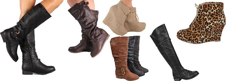 Xica Heels