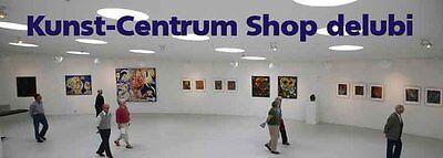KUNSTHANDEL-FERMEN-Shop delubi
